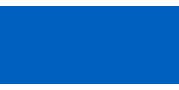 Ci trovi a Brescia, a soli 2 Km dal casello autostradale di Brescia CentroVendita di autocarri usati e nuovi, camion, furgoni, box, centinati, pedane idrauliche, trattori stradali, rimorchi, semirimorchi e allestimenti. Noleggio di autocarri furgoni, box con sponda caricatrice.